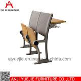학교 테이블 의자 학생 테이블 의자 Yj1502