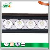 260W는 LED 표시등 막대 단 하나 줄 10W를 방수 처리한다