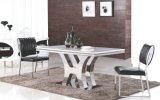 ホテルまたはホーム(B39)のための快適な現代食事の椅子