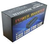 2kw 태양 에너지 변환장치 또는 변환기 입력 12V/24/48VDC에 AC 의 변경된 사인 파동 힘 변환장치 2kw
