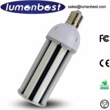 lâmpada listada do milho do diodo emissor de luz do retrofit do cETLus ETL 54W Samsung/LG SMD5630