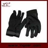 Тактические воискаа перчаток сражают перчатки перста перчаток полные