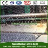Провод покрынный PVC гальванизированный Gabion