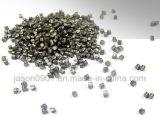 Рихтовать стального провода /Zinc съемки провода /Abrasive /Cut съемки снятый/стальной песчинки съемки
