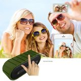 Qualitäts-mini aktiver Lautsprecher-Kasten im Multimedia-Lautsprecher Syetem