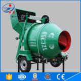 Effciencyの高い具体的なミキサーとの中国の最もよい品質Jzc350