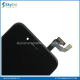 Индикация LCD мобильного телефона для экрана касания LCD экземпляра iPhone 6s