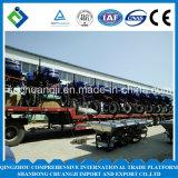 高品質の農業トラクターブームのスプレーヤー