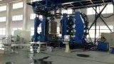 [هدب] آليّة كبير من بلاستيكيّة يجعل [بلوو مولدينغ] [موولد] آلة