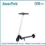 Smartekは屋外スポーツ020-4のための移動性のスクーターの子供のスクーターのGyroskuterの電気段階的なスクーターを折った