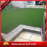 Дерновина искусственной травы искусственная для сада Landscaping домашняя гостиница