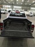 3 년 보장 Ford Ranger Flareside 비말 93-11를 위한 접히는 자동차 뒷좌석 부분 덮개