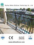 Balcon clôturant pour la décoration de Chambre et d'hôtel