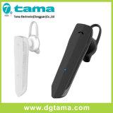 Auricular sin hilos del receptor de cabeza V4.1 de Tama R553 Bluetooth para el teléfono elegante