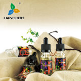 E-Vloeibare e-Sap MiniE Sigaret van uitstekende kwaliteit