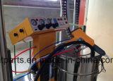 Fabricantes do revestimento do pó de Atparts com a melhor venda