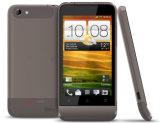 Originele Nieuwe Mobiele Slimme Telefoon Één V van de Cel