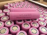 Batterie-Zubehör-Lithium-Batterie der Soem-Lithium-Batterie-3.7V mit Bis/Kc/Ce Bescheinigung