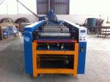 기계를 인쇄하는 비닐 봉투