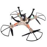 Syma X8hc 2.4G 4CH 6-Axis Drohne des Kreiselkompass-RC Quadcopter