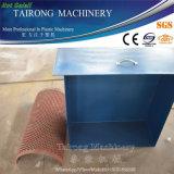 Trituradora de la película plástica de la basura de la tecnología de Europ de la eficacia del Ce