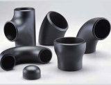 高品質の炭素鋼の同輩のティー(バット溶接付属品)