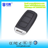 Беспроволочное дистанционное управление RF с ключом Flip для замка двери автомобиля