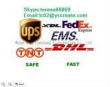 Anti-Epileptic CAS 148553-50-8のための工場供給の純粋な粉Pregabalin (Lyrica)