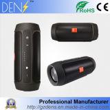 Haut-parleur stéréo extérieur à la maison portatif de subwoofer de haut-parleur de Bluetooth de radio de la charge 2 de Jbl