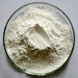 25% -45% de ácido graso 80 Mesh Powder Saw Palmetto bayas Extract