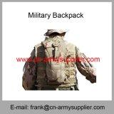 Camouflage-leger-militair-openlucht rugzak-Politie Rugzak