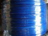一等級の品質PVC上塗を施してあるワイヤー