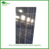 Система поли 300W горячего сбывания солнечная