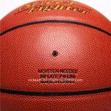 [لوو بريس] طول عمر ترفيهيّة كرة سلّة كرة