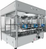 Kgl250 het Afdekken van het Flesje van de Reeks Machine voor Geneesmiddel