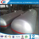 販売のためのガスの貯蔵タンクを調理する32cbm LPG