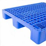 من بلاستيكيّة سوقيّة وعاء صندوق إستعمال [ب] بلاستيك من