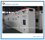 電気機器の金属の覆われた低電圧の電気開閉装置の製造業者