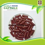 Outils remplissants de capsule de Njp-800c de tablette efficace élevée de poudre