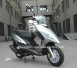 Motorino 100cc/125cc/150cc di Lindy