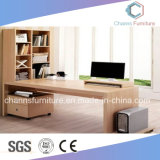 Nützliche Hauptpersonal-Computer-Schreibtisch-Büro-Möbel
