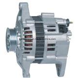 Автоматический альтернатор для Nissan, 23100-F4211, Lr165-116, A5t06891, 23100-0m003, Lr170-746, 12V 65A