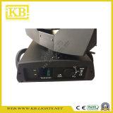 Cabeça movente leve do feixe do disco do preço de fábrica 200/230W 5/7r Sharpy