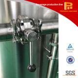 Umgekehrte Osmose RO-Wasserbehandlung-System