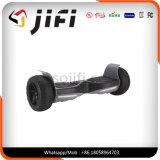 Individu équilibrant le scooter électrique d'équilibre d'individu de 2 roues avec Ce/RoHS