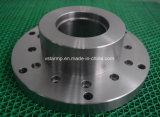 CNC die Draaiend Deel met OEM/ODM in Uitstekende kwaliteit machinaal bewerkt