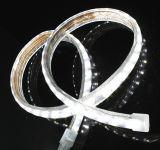 極度の明るい5630二重列の適用範囲が広い滑走路端燈