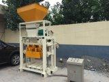 Populaire Petit Cheap Cement Block Line Production Machine De Chine