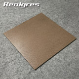Neuer Art-bester Preismatt-volle Karosserien-Qualitäts-Marmor-Fußboden-Oberflächenfliese