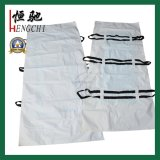 Funeral Handle Body Bag Met 6 Handgrepen (HC0253)
